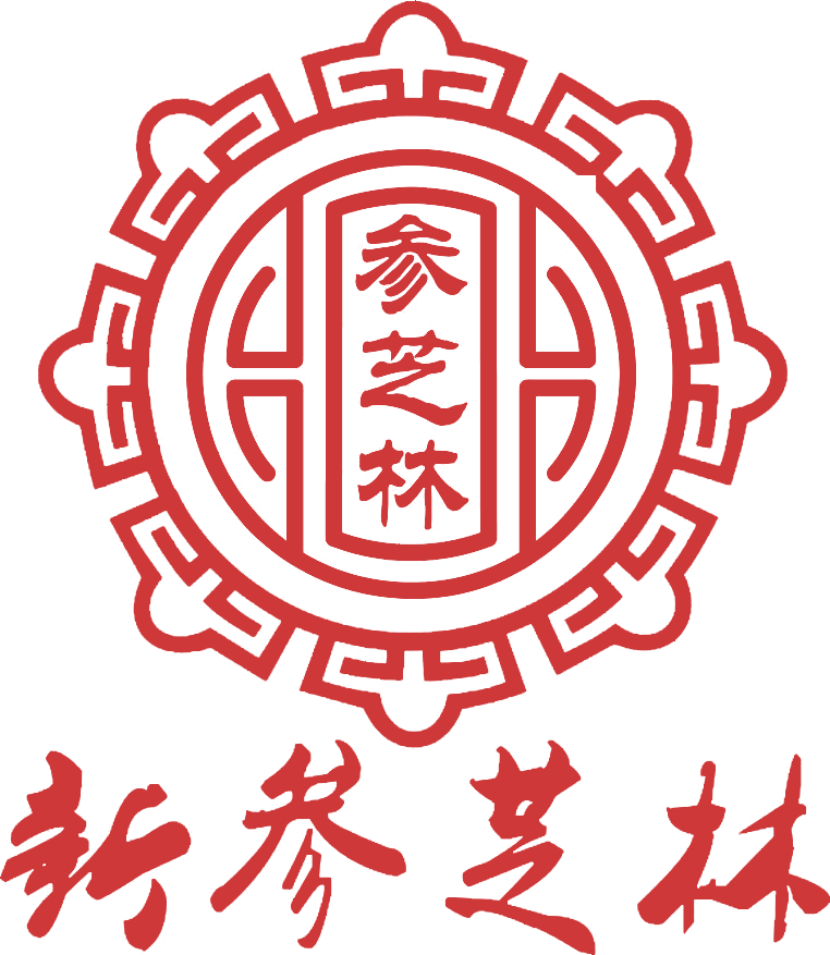 logo图